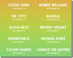 apple-music-festival-lineup-e1472136556897[1]
