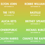 apple-music-festival-lineup-e1472136556897[1]