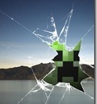 broken-screen-creeper-iphone-wallpaper-wallpaper-minecraft-creeper-ipod-wallpaperbroken-screen-broken-phone-iphone-apple_76d6ce66144d9ae016e826382eb94bed_raw[1]
