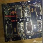 iPhone_7_Intel_Modem-1-800x855-e1471399189241[1]