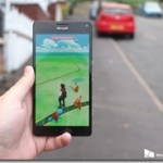 pokemon-go-lumia-950xl[1]