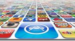 apps-e1415941689146[1]
