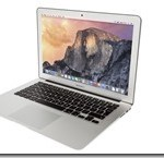 macbook_air_13_b_1157_0[1]