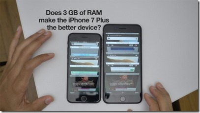 ram-test-s-e1474350095384[1]