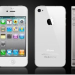 white-iphone-4[1]