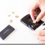 PAK85_blackberrysimkoukan20141025171850_TP_V[1]