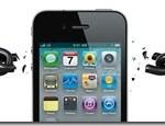 jailbreak-iphone-4[1]