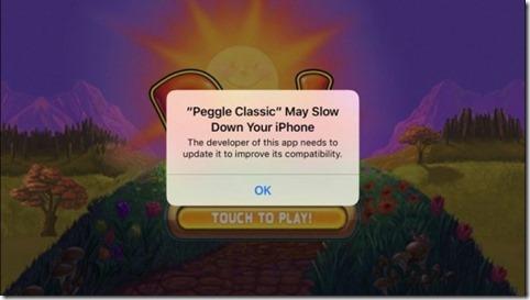 peggle-800x450-e1475823207864[1]