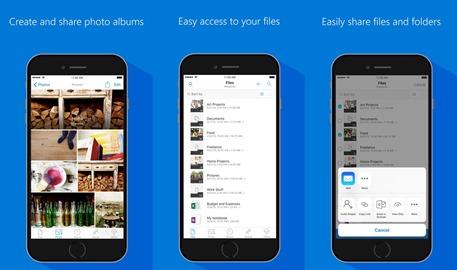 OneDrive-iOS-App-Update[1]