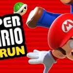 Super-Mario-Run[1]