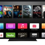 apple-tv-3gen-home-screen[1]