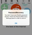 passwordrecovery1[1]