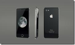 1-iPhone8-Concept-14[1]