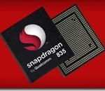 Snapdragon-835-has-come-to-make-you-Device-more-Powerful[1]