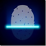 fingerprints-FB-1[1]
