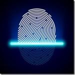 fingerprints-FB-1[1]