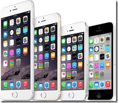 iphone-7-6-6plus-release-day2[1]