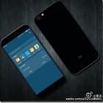 94-leaked-Xiaomi-Mi-6-render-600x588[1]