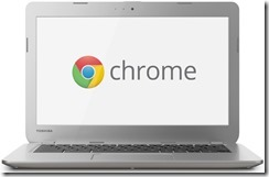 Toshiba-Chromebook-13-inch1[1]
