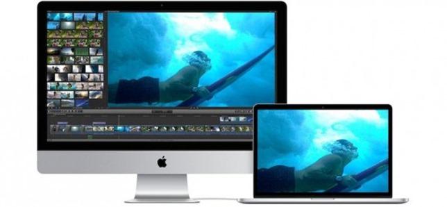 mac-imac-800x369-e1491448618773[1]