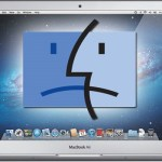 mac-virus-trojan1.jpg