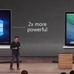 Microsoft-Surface-Book-vs-MacBook-Pro-slide1.jpg