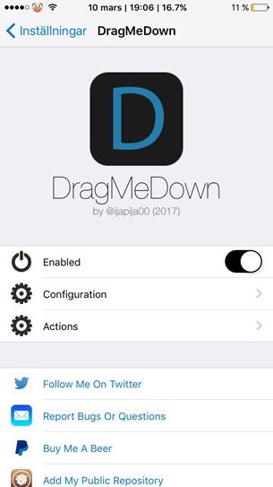 dragmedown1[1]