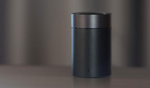 xiaomi-round-bluetooth-speaker-2-002[1]