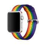 21793-25542-applewatch2-prideband-l1.jpg