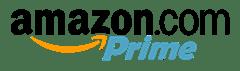 amazon-prime[1]