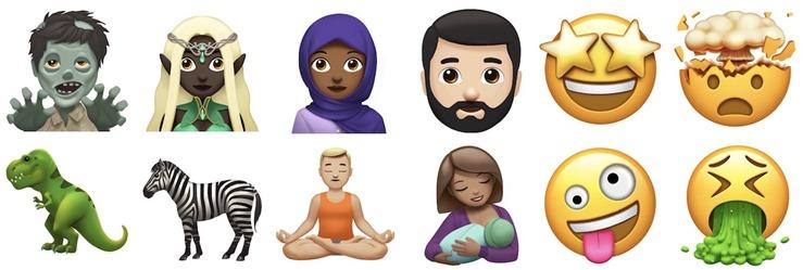 new-emoji-apple[1]