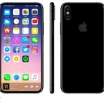 iPhone-8-Concept-Image-iDrop-News-1-e14921425577051.jpg