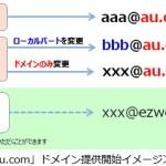 p_index_011.jpg