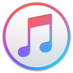 featured-contetn-itunes-icon_2x1.jpg