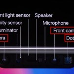iPhone-X-Sensor1.jpg