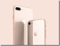 iphone8-gallery1-2017[1]