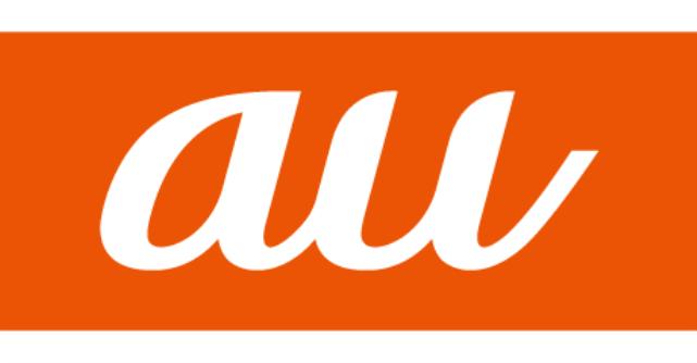 shop_logo[1]