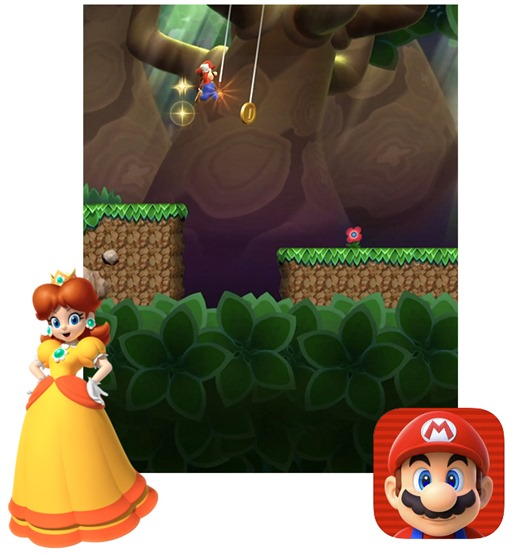 super-mario-run-princess-daisy[1]