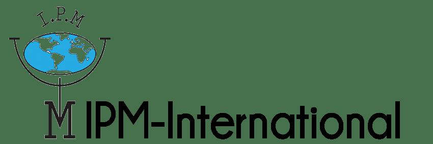 logo_ipm_int