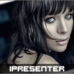 iPresenter (jQuery)