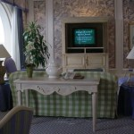 Best Las Vegas Hotel Room vs. Worst Las Vegas Hotel Room