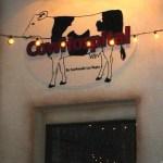Cow Parade – Las Vegas, Nevada