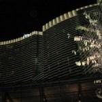 How a Degenerate Gambler Plans a Trip to Las Vegas