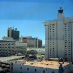 Las Vegas Trip Report: Sweet Las Vegas Suite