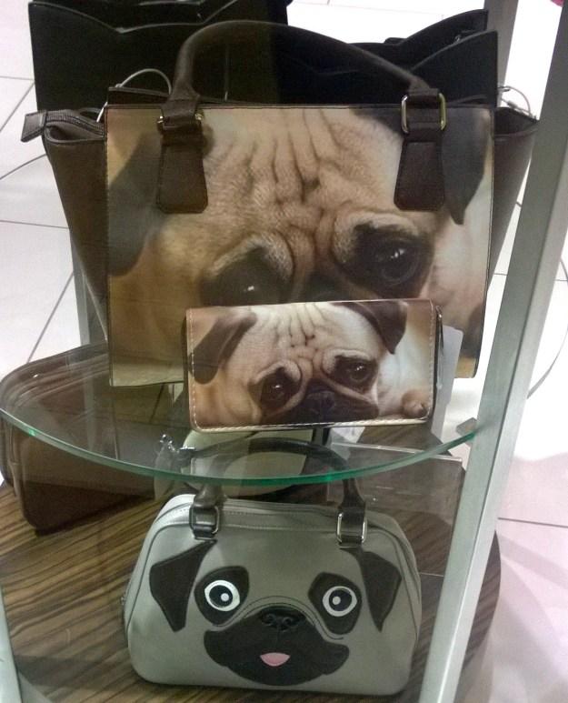 pug-bags-excalibur-las-vegas