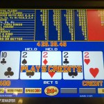 From Four Queens on Fremont to Red Rock Hotel and Casino in Summerlin