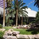 Las Vegas Trip Report:  El Cortez Birthday Free Play