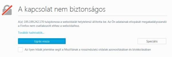 dina_web_biztonsag1