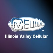 Illinois Valley Cellular