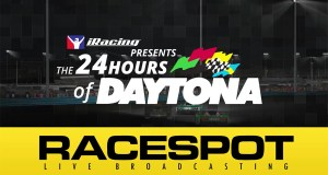24daytona_racespot